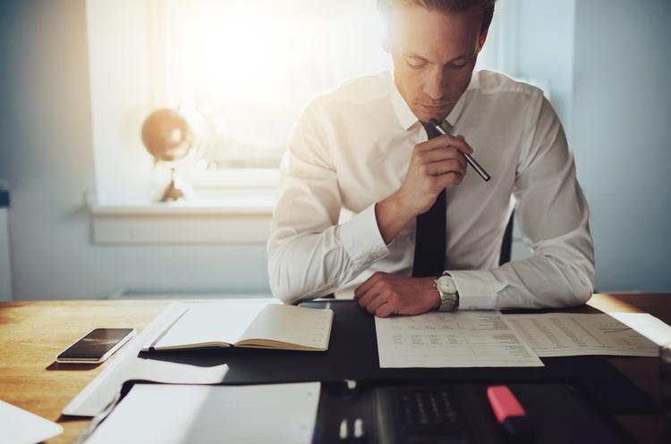 Страх і ризик: чому не виплачувати кредити стане ще складніше