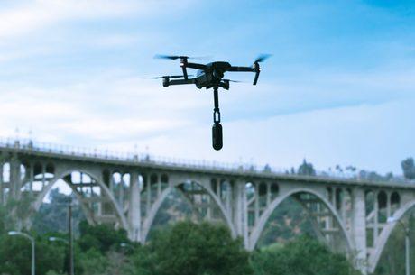 Політ нормальний: як справи в українського ринку дронів