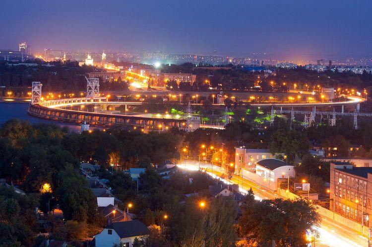 Ощадбанк надасть 250 млн грн кредиту Запорізькій міській раді