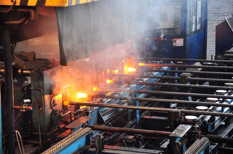 Європа ввела обмеження щодо 11 видів української металопродукції