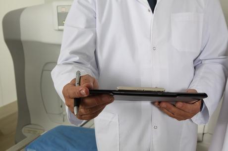 Як запрацювала медична реформа в Україні