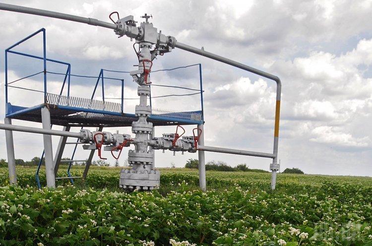 Як «турбота про екологію» гальмує вітчизняне газовидобування