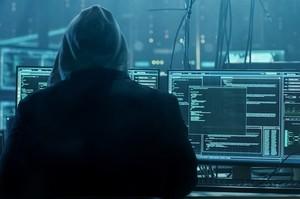Отрасли будущего: почему стоит выучиться на специалиста по кибербезопасности