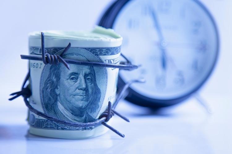 ФГВФО продає земельну ділянку неплатоспроможного Родовід Банку за 3,7 млрд грн