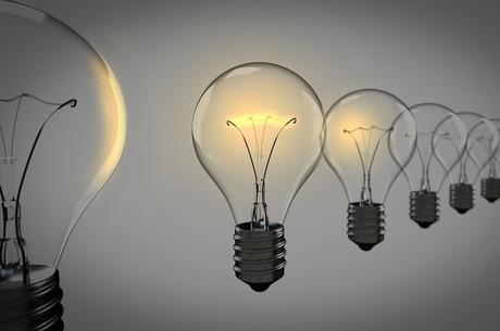 Реформа енергоринку: що зміниться для споживачів з початком реформи