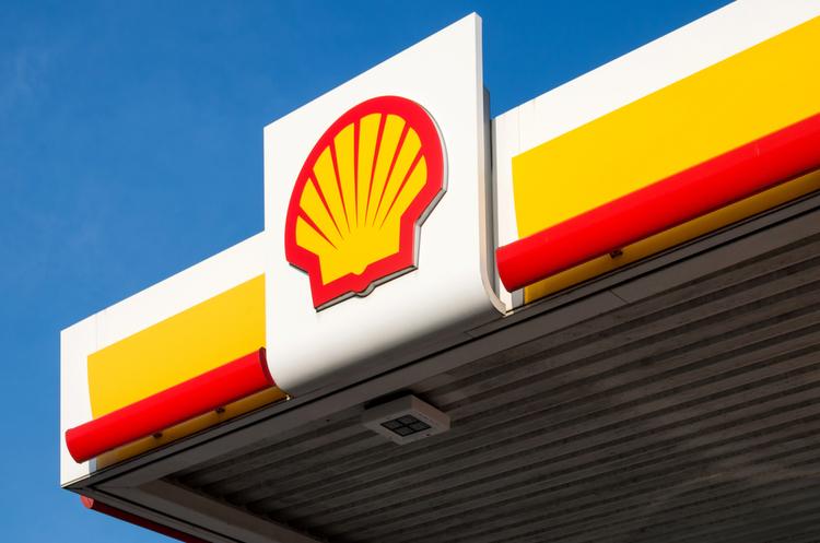 Shell почала зворотній викуп акцій на $25 млрд до 2020 року