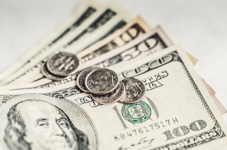За півроку в Україну переказали $1,2 млрд грошових коштів – НБУ