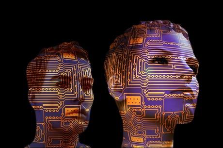 Галузі майбутнього: штучний інтелект