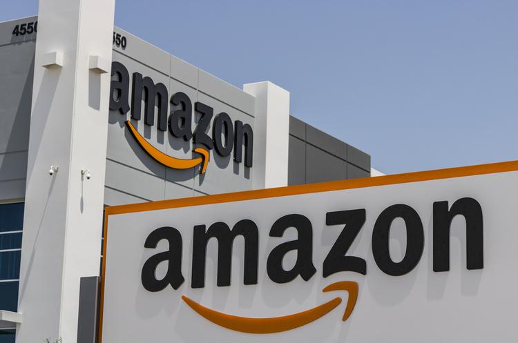 Amazon отримав рекордні $2 млрд квартального прибутку