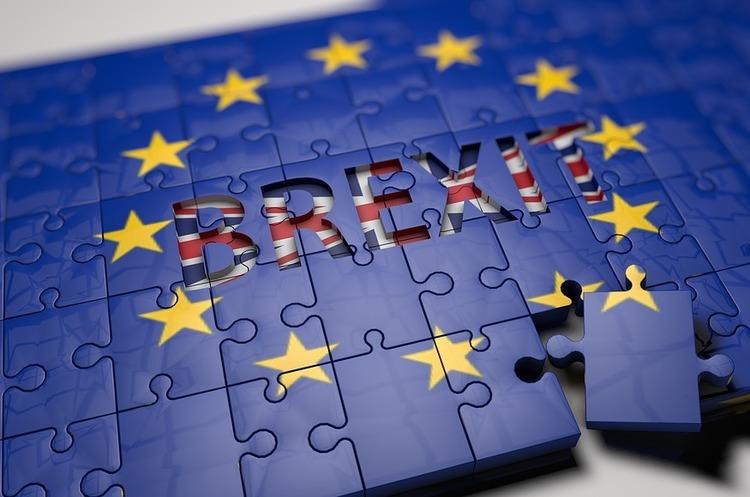 Більшість британців підтримує другий референдум щодо Brexit