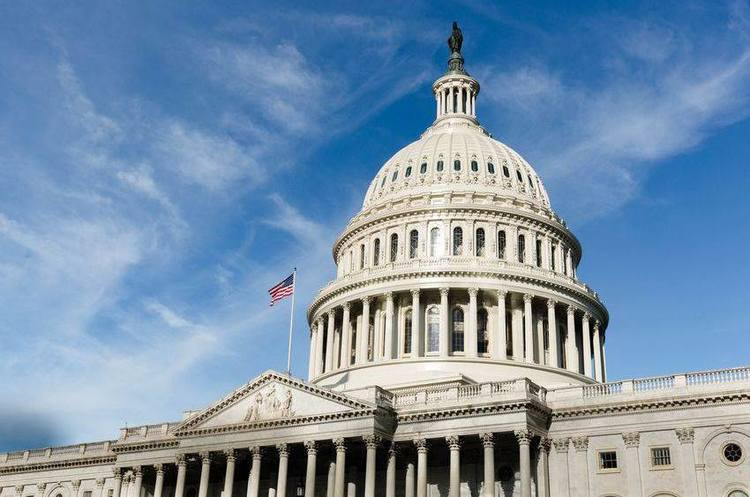 Сенат США схвалив законопроект про зниження мит на сотні китайських товарів