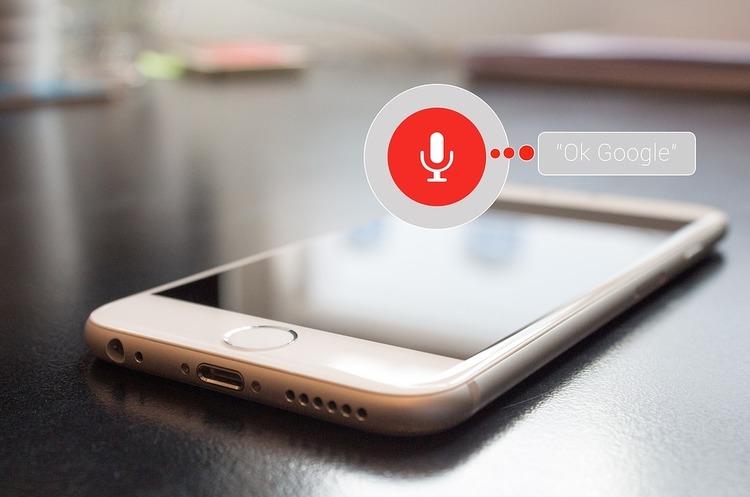SpeakWare подала позов проти Apple, Samsung та Microsoft щодо порушення ними патентних прав