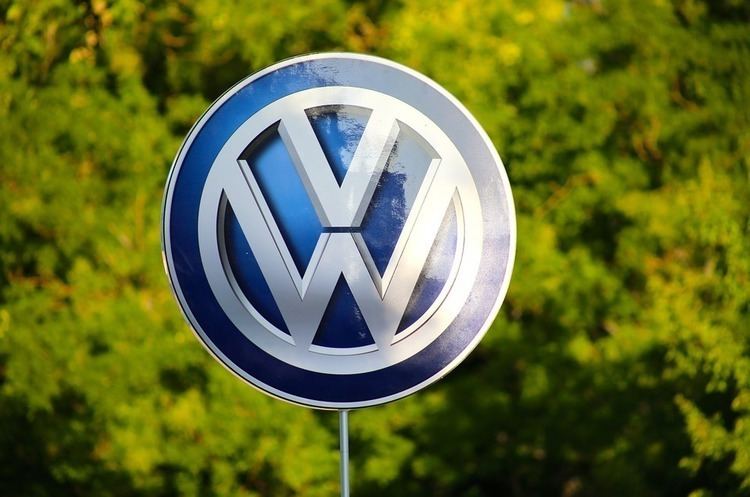 Екс-голові Volkswagen висунули підозри в скоєнні податкових злочинів