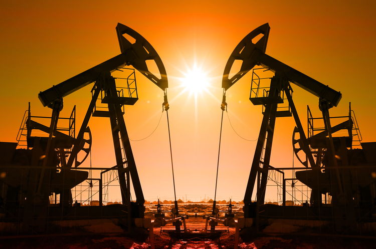 Вартість нафтопродуктів на 30 липня: ціни на пальне зупинили свій ріст