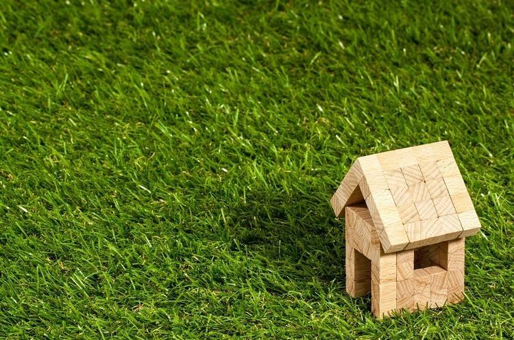 Юридичну перевірку об'єктів нерухомості запущено онлайн