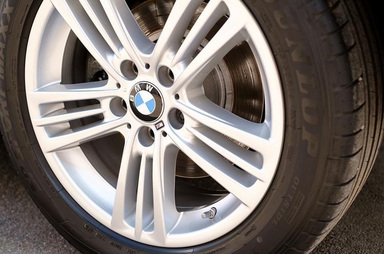 BMW збудує свій завод в Угорщині