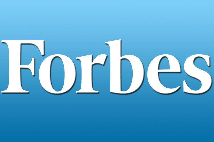 Російський Forbes бунтує проти цензури