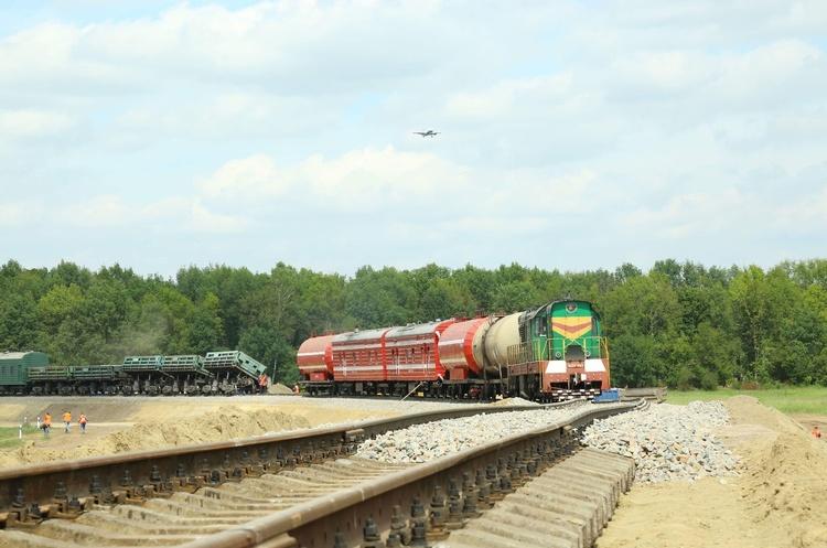 Експрес до Борисполя обходиться на 120 млн грн дешевше, ніж планувалося
