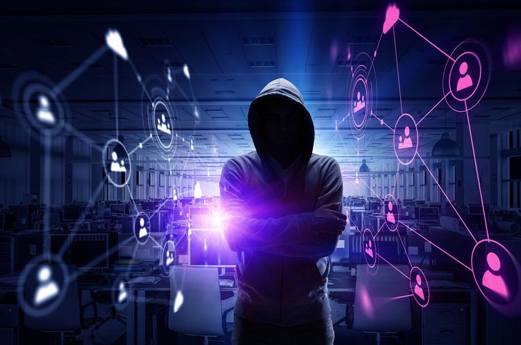 Українські хакери були звинувачені в США у крадіжці 15 млн клієнтських даних