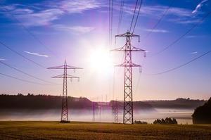 Звільнити потужності: карта підключень для потенційних інвесторів