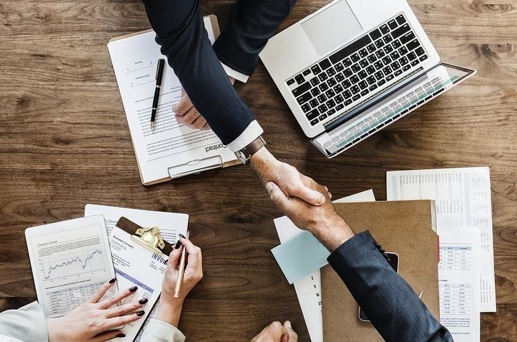 Столичних підприємців запрошують на безкоштовні тренінги з управління ефективністю бізнесу