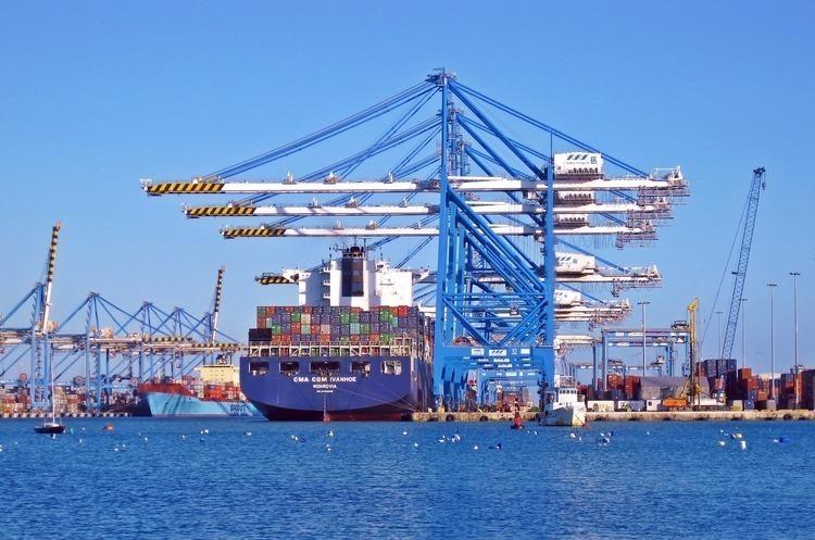 ЄБА: інспекції морських портів безпідставно відмовляють у проставленні штампів на екодеклараціях
