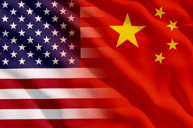 Китай підготував нові тарифи на 5 тисяч товарів з США