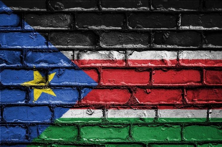У Південному Судані завершилась громадянська війна, що тривала 5 років