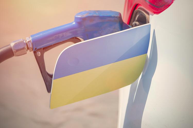 Вартість нафтопродуктів на 6 серпня: KLO підвищив ціни на бензин