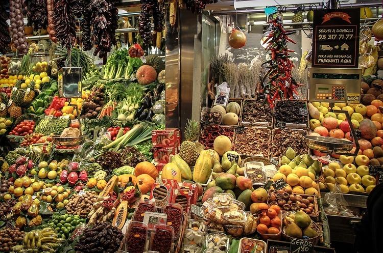 Екстремальна спека спричинила найгіршу овочеву кризу в ЄС за останні 40 років