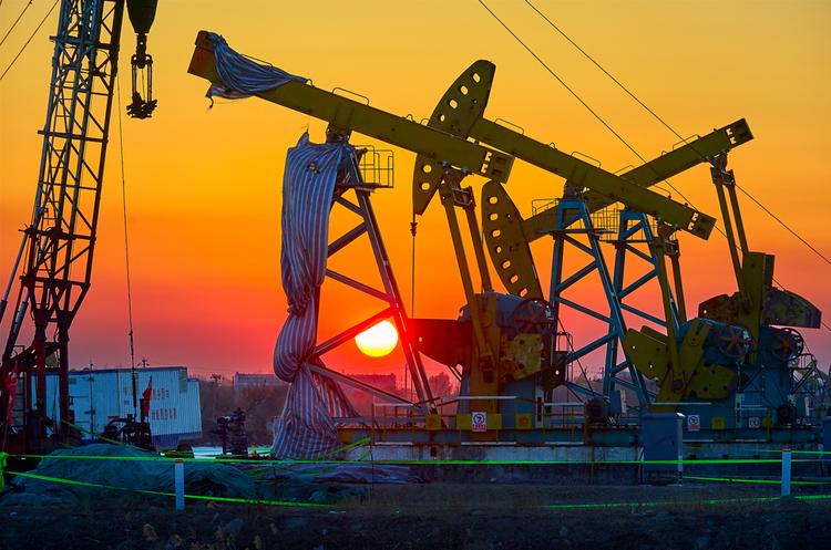 Вартість нафтопродуктів на 7 серпня: ціни на пальне не змінилися