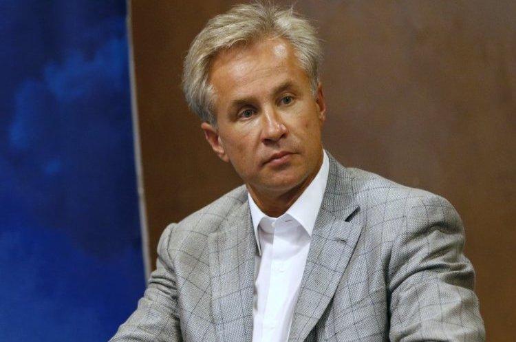 Військова прокуратура перевіряє компанії Косюка у справі про 100-мільярдні збитки державі