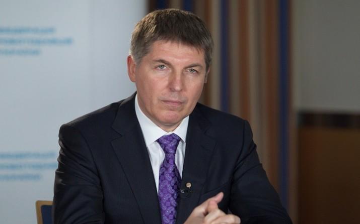 Власником найбільшої оптоволоконної інфраструктури в Україні виявилась відома публічна особа