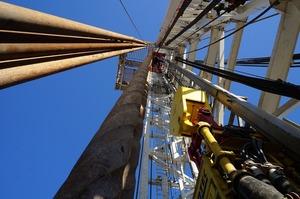 «Газ у мішку»: що потрібно знати інвесторові перед приходом в українські надра