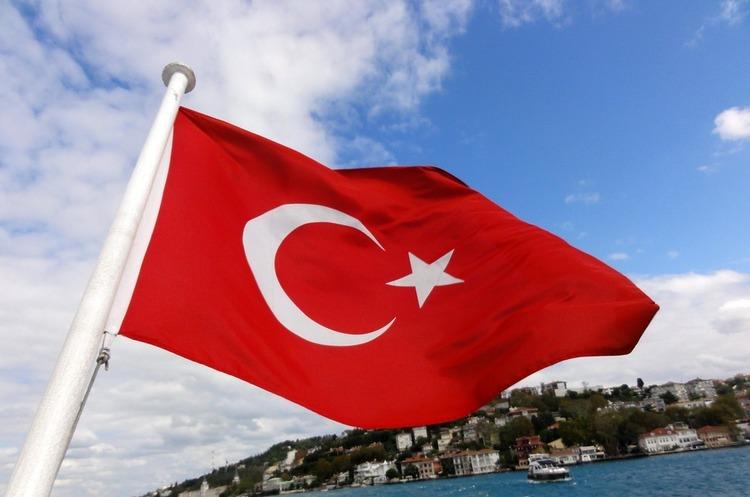 Туреччина не припинятиме купувати іранські газ та нафту попри санкції США – міністр