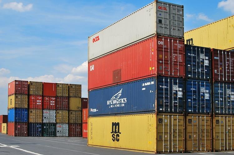 США опублікували новий список китайських товарів, на які введуть 25%-ві мита