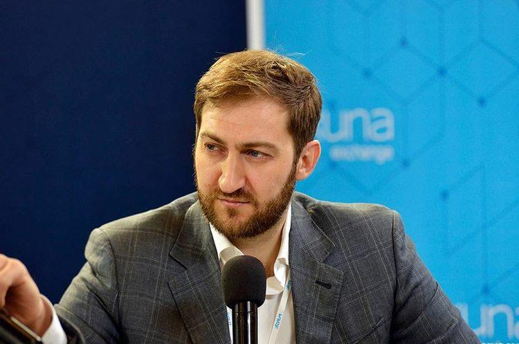 Банки відмовляють засновнику української біржі криптовалют у відкритті рахунків (ОНОВЛЕНО)
