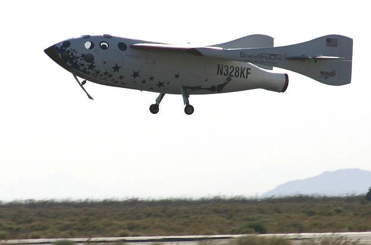 Китай випробував гіперзвуковий літальний апарат, який може прорвати будь-яку систему ПРО