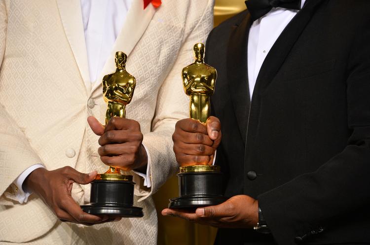 Тепер і для блокбастерів: «Оскар» вводить нову номінацію для популярних фільмів