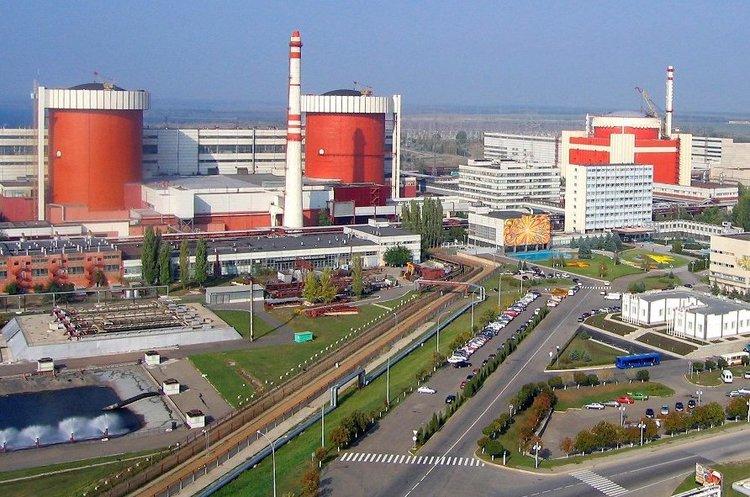Атомна диверсифікація: як і чому паливо Westinghouse витісняє «Росатом»