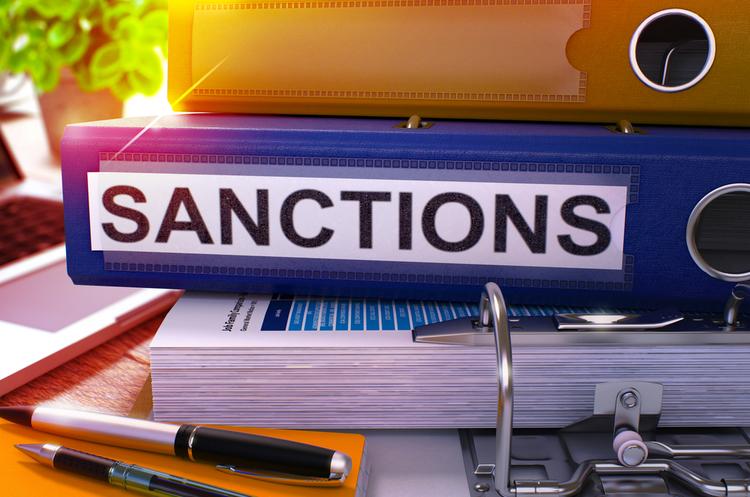 Посольство РФ в США назвало нові антиросійські санкції «драконівськими»