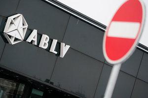 Финансы в нюансах: как ликвидация латвийского банка ABLV скажется на украинском бизнесе