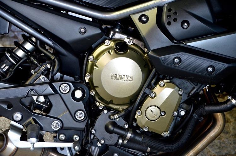 Дизельгейт по-японськи: Mazda, Suzuki та Yamaha впіймали на маніпуляціях з показниками викидів