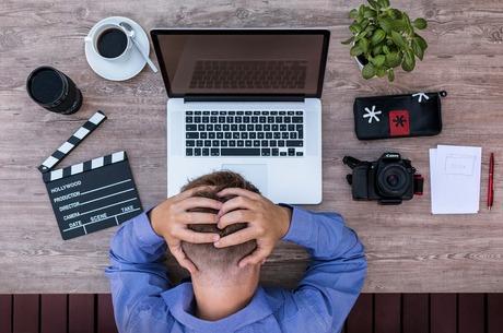 6 лайфхаків «комунікаційної гігієни» для ефективного антикризового менеджменту