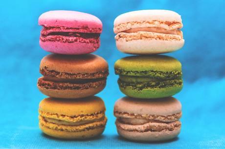 Економіка солодощів: що і як споживають українці