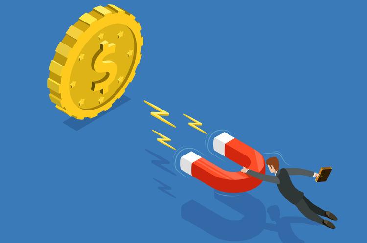 НБУ вже за тиждень припинить реєстрацію договорів на залучення кредитів із іноземних джерел