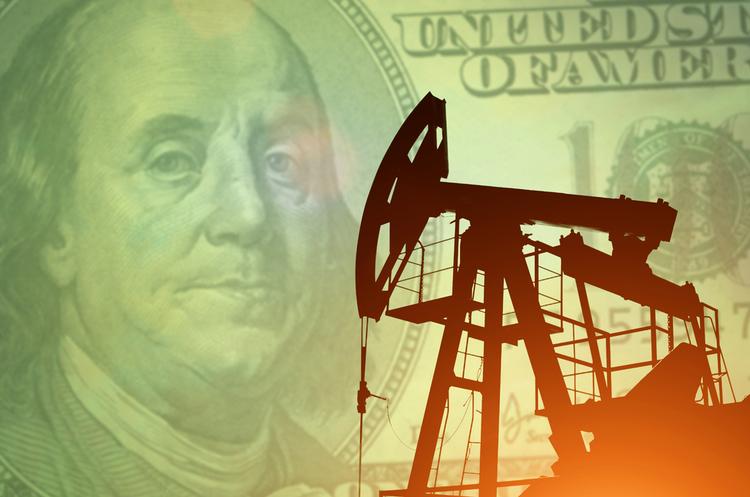 Вартість нафтопродуктів на 9 серпня: несуттєво змінилися ціни на автогаз