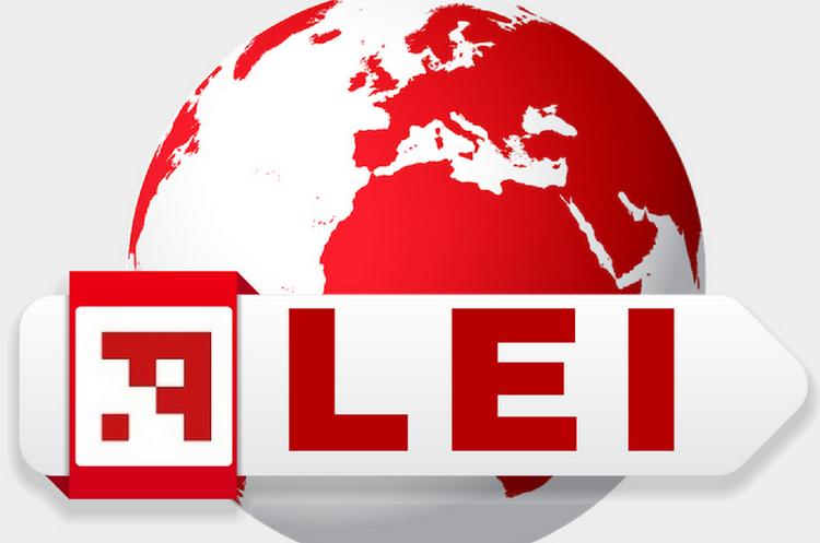 НДУ допоможе українським компаніям отримати код LEI для міжнародних операцій