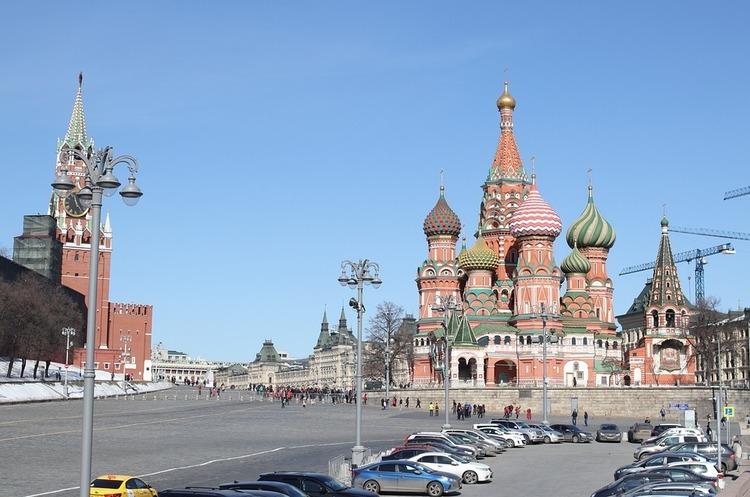 Посилення санкцій США можна розцінювати, як оголошення економічної війни – прем'єр-міністр РФ