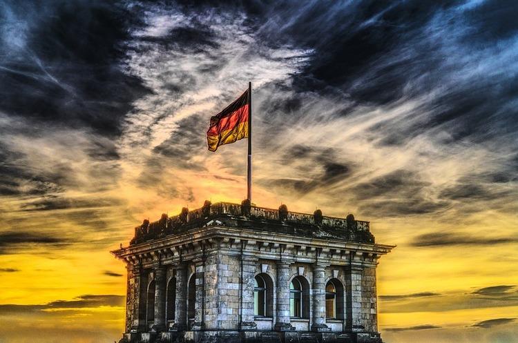 Німецький бізнес закликав ЄС захищатись від нових антиросійських санкцій США